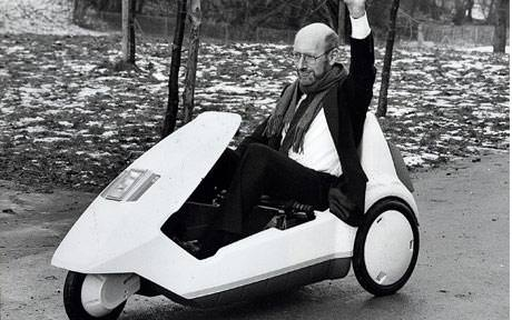 sir-clive-sinclair_1494610c.jpg