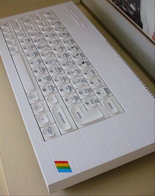 spectrum_plus_white.jpg