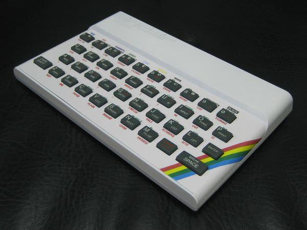 spectrumwhite-b.jpg