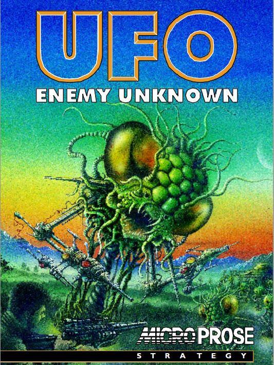 ufo_Enemy_unknown.jpg