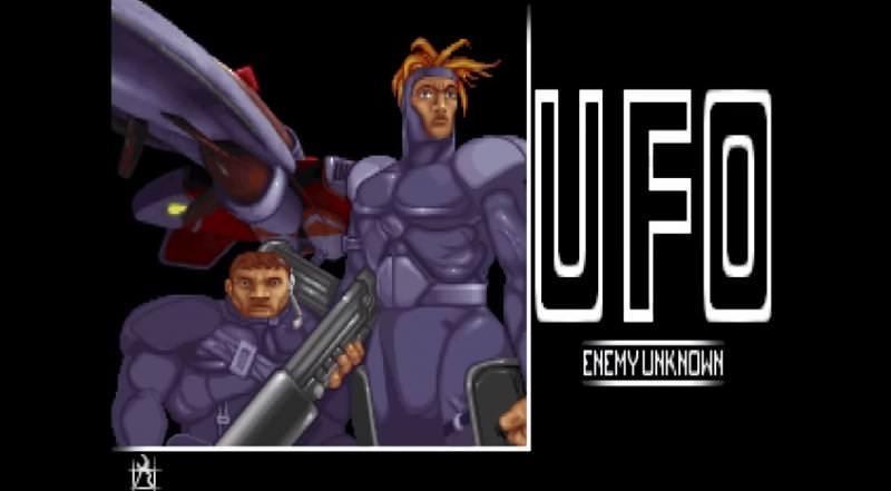 ufo_Enemy_unknown_3.jpg