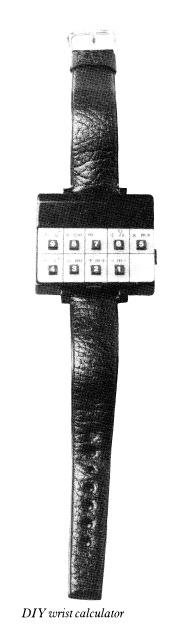 wristcalc.jpg