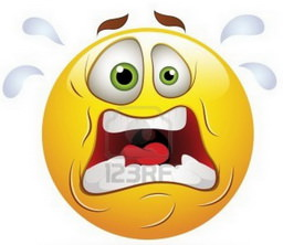 15808676-smiley-emoticons-face-vector--shocking-expression.jpg