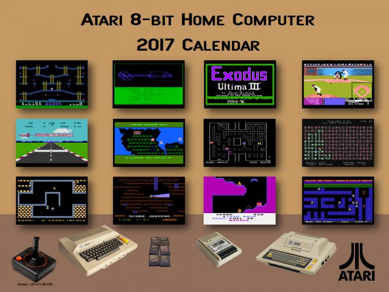 2017-atari-calendar-768x577.png