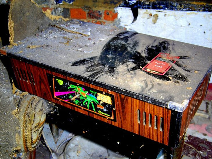 418391-the-lost-arcade_mnpy.jpg