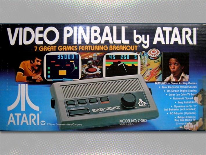 419671-atari-video-pinball-1977.jpg