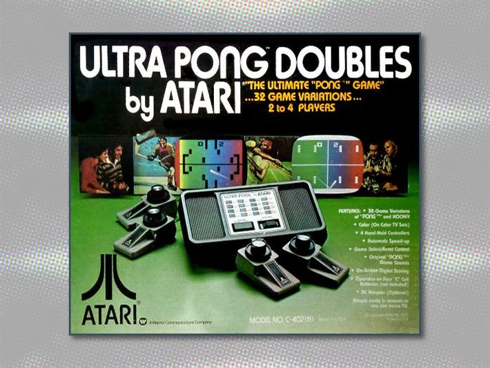 419672-atari-ultra-pong-doubles-1977.jpg