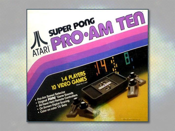 419675-atari-super-pong-pro-am-ten-1977.jpg