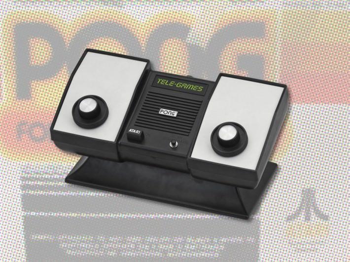 419677-sears-tele-games-pong-1975-atari-pong-1976.jpg