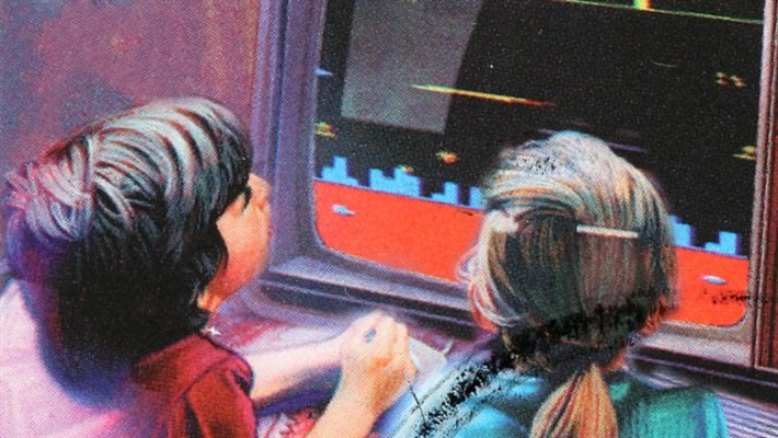 501847-children-of-pong-the-forgotten-early-atari-consoles.jpg