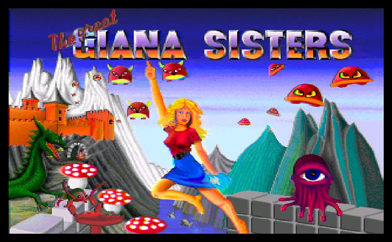 6335-Great_Giana_Sisters_The-1488907844.jpg