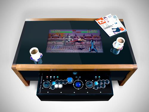 Arcane-Arcade-Table.jpg