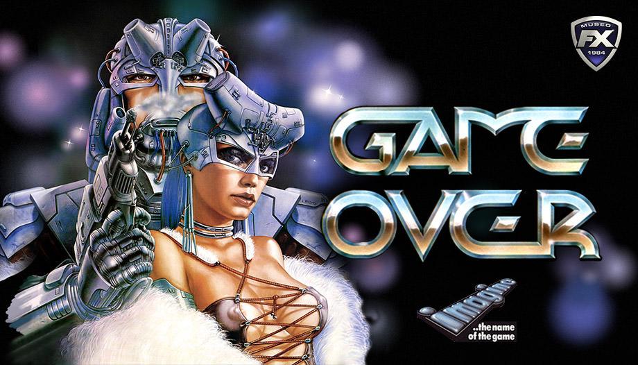 Game-over-Juegos-PC-Espanol-b.jpg