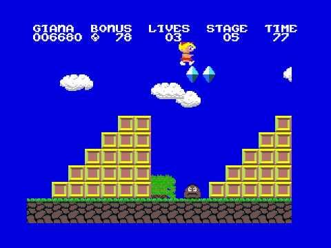 MSX.jpg