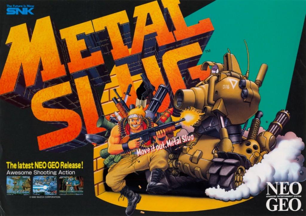 Metal-Slug-2.jpg