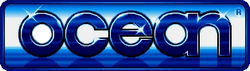 Ocean_Software_logo_2019-12-04.png
