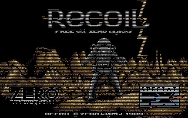 Recoil--Amiga_5.png