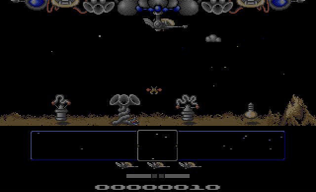 Recoil--Amiga_6.png