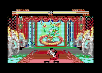 StreetFighter2CEparaCommodore6402.png
