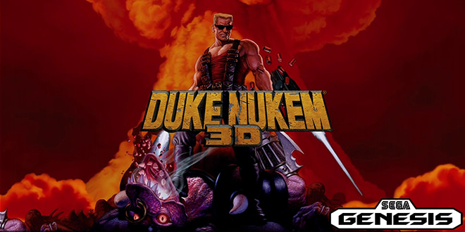 The_secret_of_Duke_Nuken_3D_for_Sega_Genesis.jpg