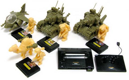metal-slug-neo-geo-takara-tomy-a-r-t-s-set-of-5-multi-part-gashapon-models-11.jpg