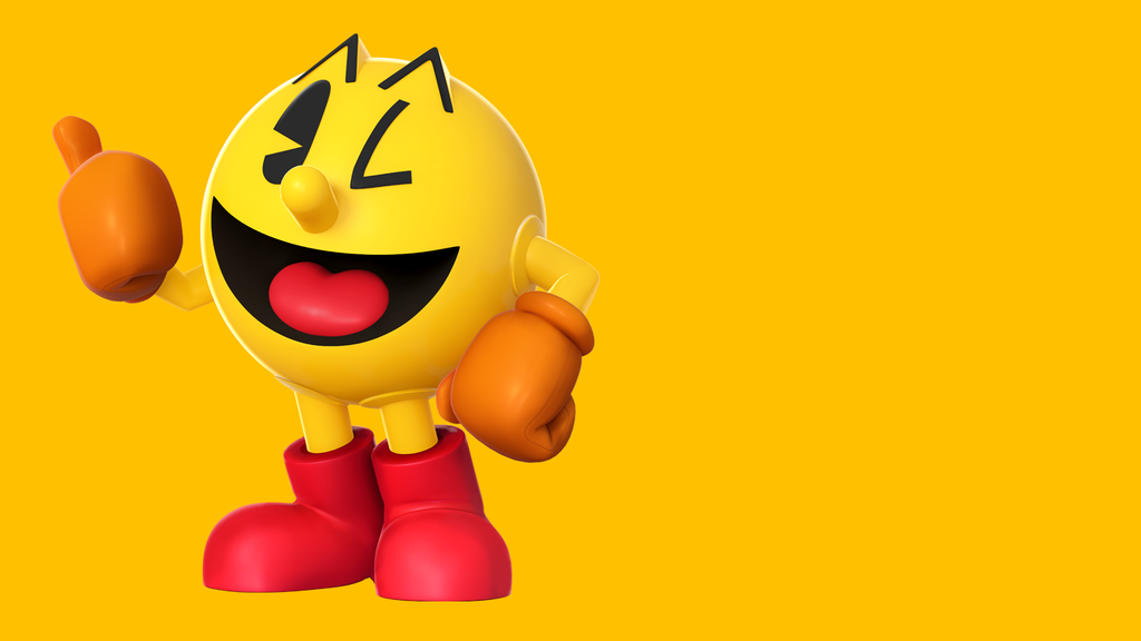 pac_man_wallpaper_background_download_desktop4.png