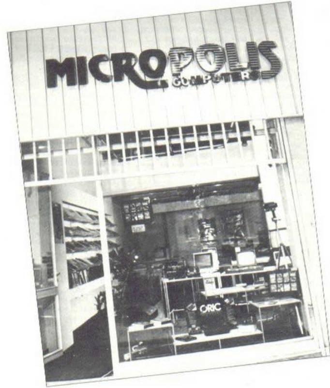 1stmicropolis.jpg