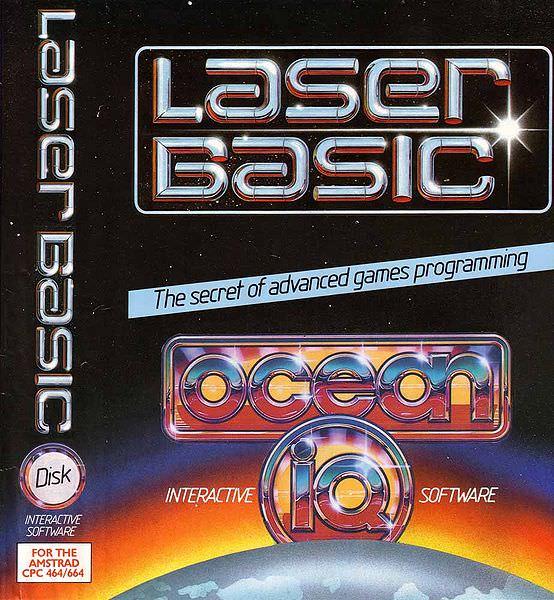 554px-Oceaniq_laserbasic(disk)_cover.jpg
