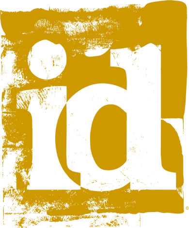 A_ID_Software_logo.png