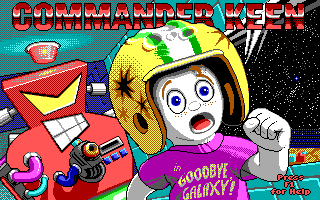 Commander_Keen_in_Goodbye_Galaxy_title_screen.png