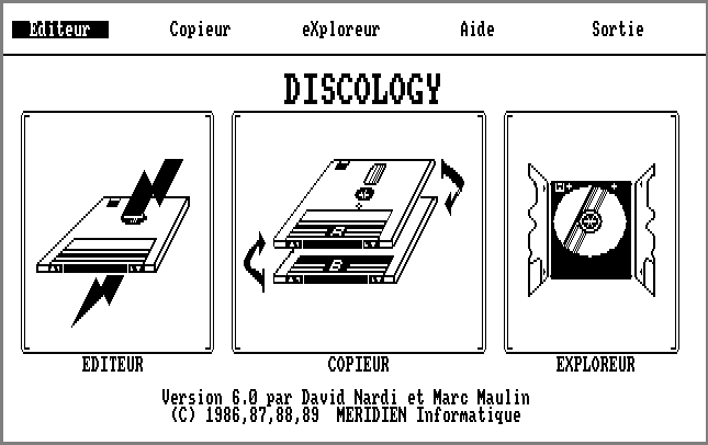 Discology.png