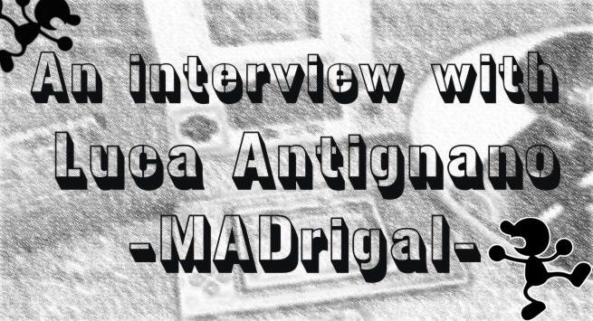 Madrigal-Logo.jpg