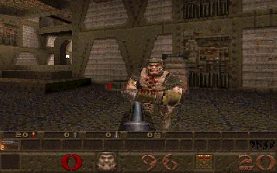 Quake_1_(screenshot_01).png