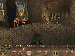 Quake_1_screenshot_320x200_e1m3.png