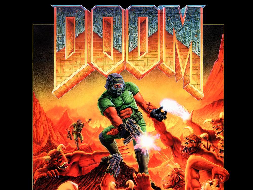 doom-poster.jpg