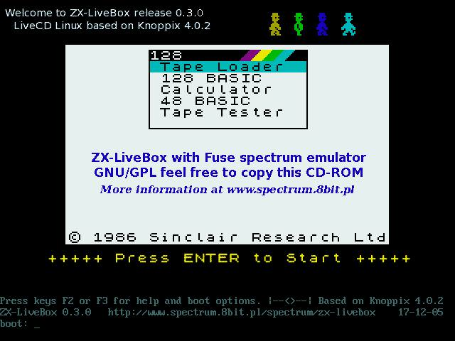 zx-livebox-v0.3.screen3.jpg