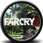 Το Άβαταρ του/της FarCry