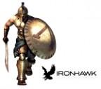 Το Άβαταρ του/της IronHawk