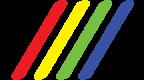 Το Άβαταρ του/της thesmog358