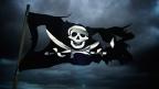Το Άβαταρ του/της La_pirate